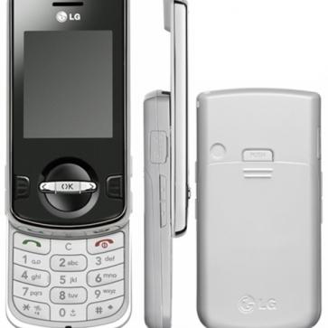 Ремонт LG KF240