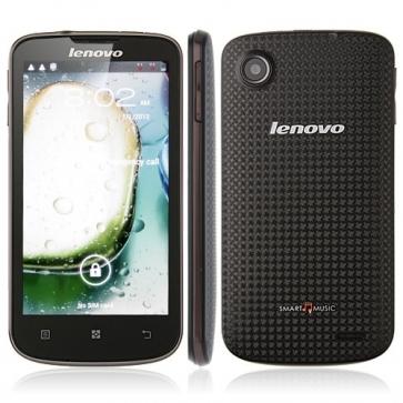 Ремонт Lenovo A800