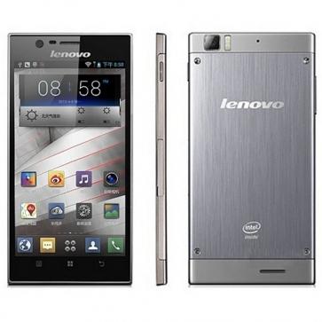 Ремонт Lenovo K900