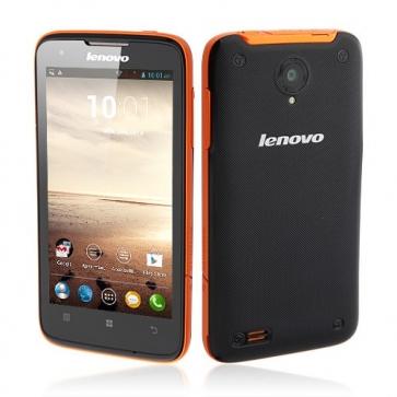 Ремонт Lenovo S750