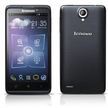 Ремонт Lenovo S890