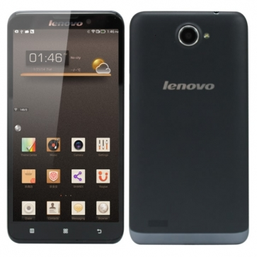Ремонт Lenovo S939