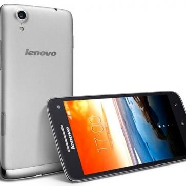 Ремонт Lenovo Vibe X S960