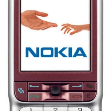 Ремонт Nokia 3230