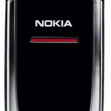 Ремонт Nokia 6060