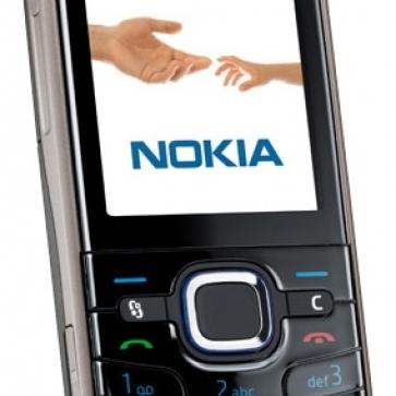 Ремонт Nokia 6220 classic