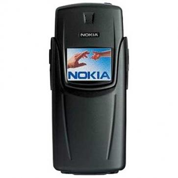 Ремонт Nokia 8910i