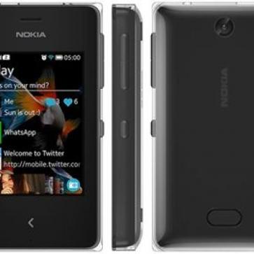 Ремонт Nokia Asha 500 Dual Sim