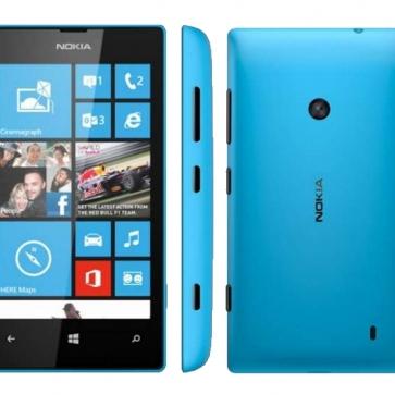 Ремонт Nokia Lumia 530 Dual Sim