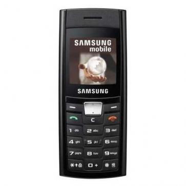 Ремонт Samsung C170