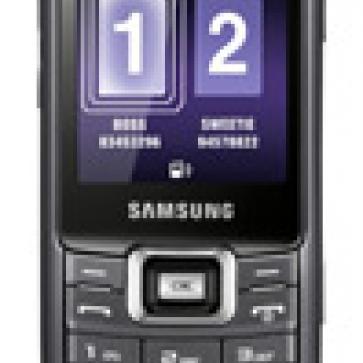 Ремонт Samsung C5212