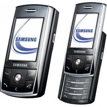 Ремонт Samsung D800