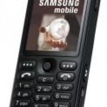 Ремонт Samsung E590