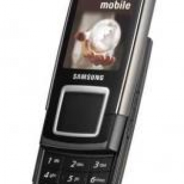 Ремонт Samsung E950
