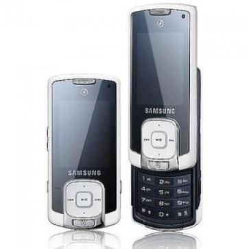 Ремонт Samsung F330