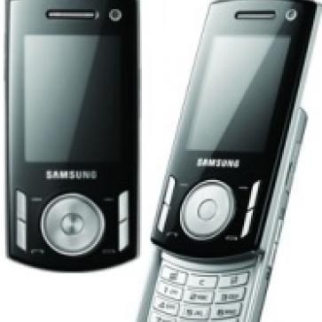 Ремонт Samsung F400