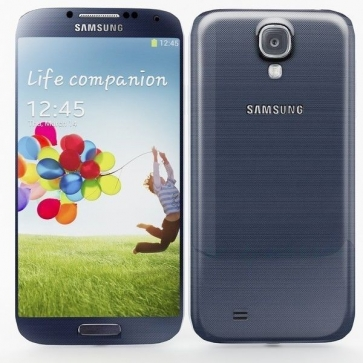 Ремонт Samsung Galaxy S4 LTE+ GT-I9506