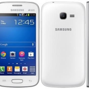 Ремонт Samsung Galaxy Star Plus GT-S7262