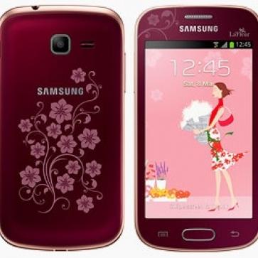 Ремонт Samsung Galaxy Trend GT-S7390