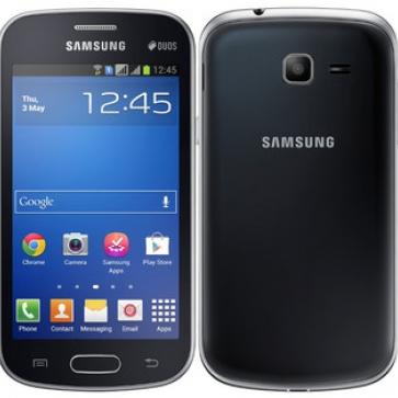 Ремонт Samsung Galaxy Trend Duos GT-S7392