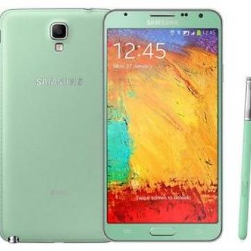 Ремонт Samsung Galaxy Note 3 Neo (Duos) SM-N7502