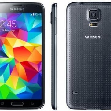Ремонт Samsung Galaxy S5 LTE SM-G900F