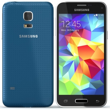 Ремонт Samsung Galaxy S5 Mini SM-G800H