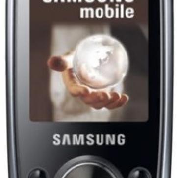 Ремонт Samsung J700