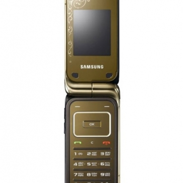 Ремонт Samsung L310