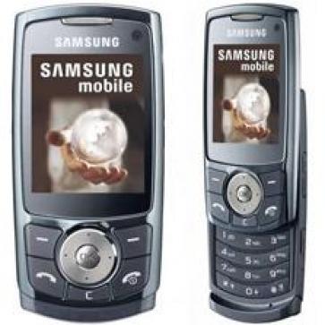 Ремонт Samsung L760