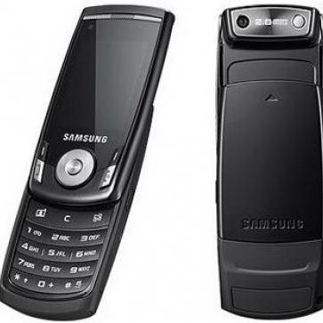 Ремонт Samsung L770