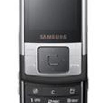 Ремонт Samsung L810