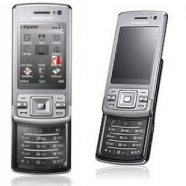 Ремонт Samsung L870