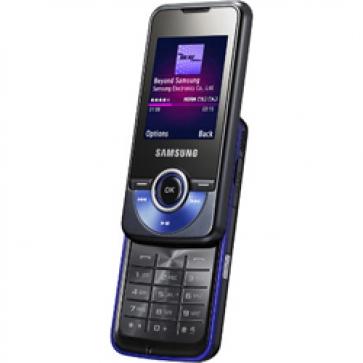 Ремонт Samsung M2710