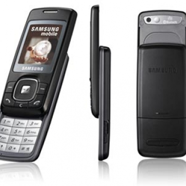 Ремонт Samsung M610