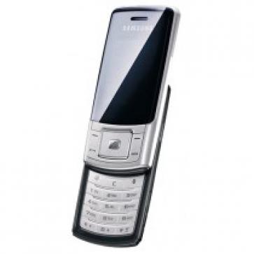 Ремонт Samsung M620