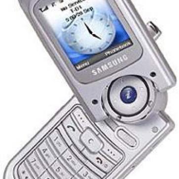Ремонт Samsung P730