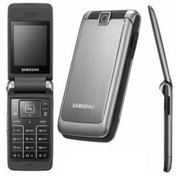 Ремонт Samsung S3600