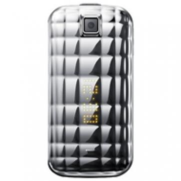Ремонт Samsung S5150