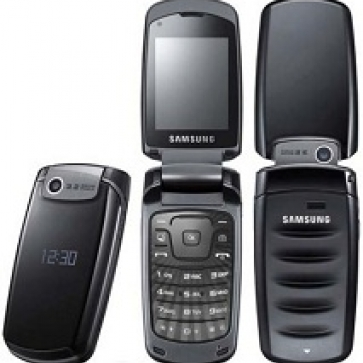 Ремонт Samsung S5510