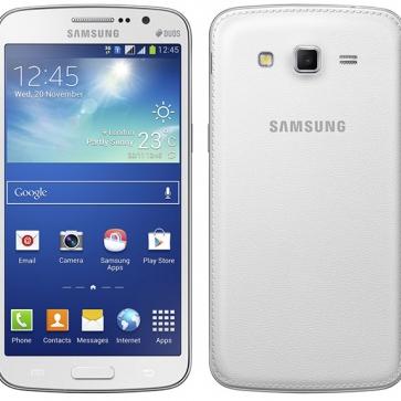 Ремонт Samsung Galaxy Grand 2 Duos SM-G7102