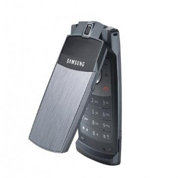 Ремонт Samsung U300