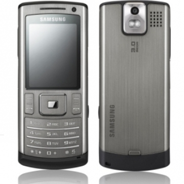 Ремонт Samsung U800