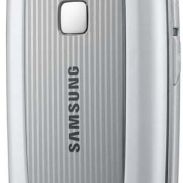 Ремонт Samsung X540