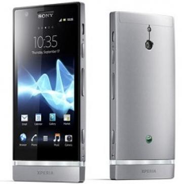 Ремонт Sony Xperia P LT22i