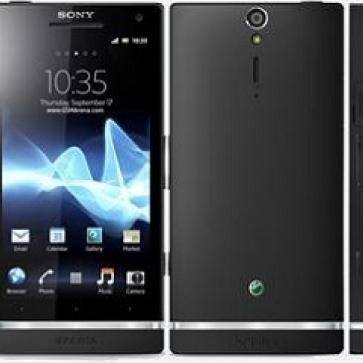 Ремонт Sony Xperia S LT26i