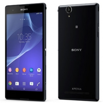 Ремонт Sony Xperia T2 Ultra D5303