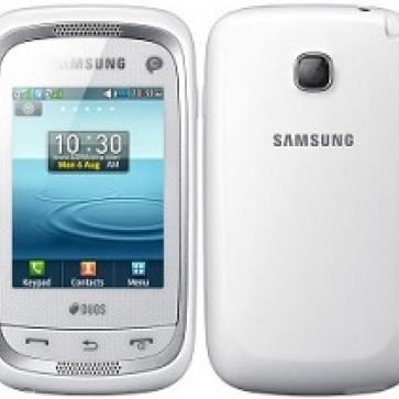 Ремонт Samsung Champ Neo Duos C3262