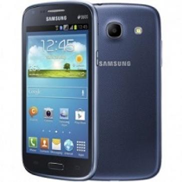 Ремонт Samsung Galaxy Core I8262