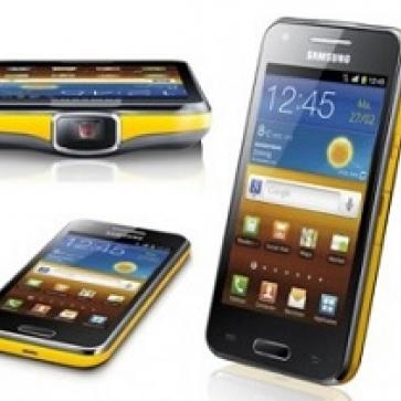 Ремонт Samsung Galaxy Beam I8530